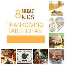kids thanksgiving song thanksgiving for kids peeinn com