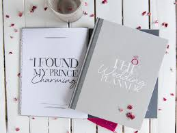 the wedding planner book win a wedding planner book hen party planner and guest who