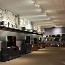 lighting stores in appleton wi suess electronics 15 photos electronics 2520 w wisconsin ave