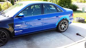 audi b5 s4 track on audi images tractor service and repair manuals