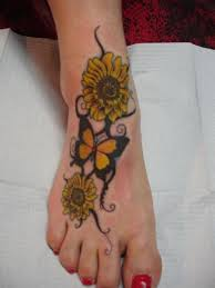 sunflower designs sunflowers and designs