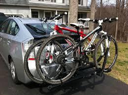 toyota prius bike rack kuat nv bike rack on prius bike state forest