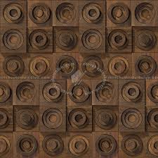 wood wall panels texture seamless 04561