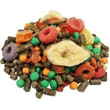 rabbit food gourmet pet rabbit food f m brown s