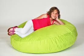 Bean Bag Armchairs For Adults Furniture Exciting Oversized Bean Bags For Inspiring Chair Ideas