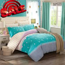 Coverlet Bedding Sets Bedtex Girls Rainbow Baby U0026 Children Music Note Bedding Set
