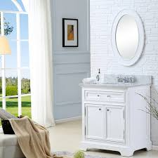 Derby  Inch Traditional Bathroom Vanity Marble Countertop Solid - Solid wood bathroom vanity top