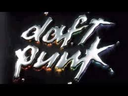 daft punk vs basement jaxx ciaran boast mashup digital love