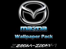 mazda zoom mazda zoom zoom logo png image 397