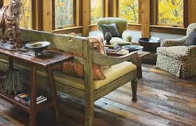 reclaimed barn wood for sale appalachain antique hardwoods
