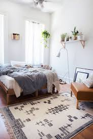 bedroom urban outfitters fall winter room decor makeover ideas 21