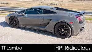 Lamborghini Aventador Horsepower - 100 lamborghini horsepower novitec superchargers