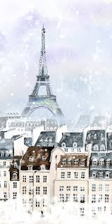top 26 things to do in paris this christmas watercolours paris