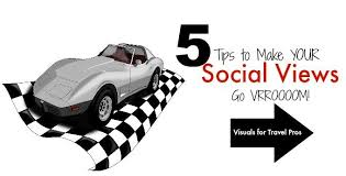 customized management solutions u2013 5 tips to make your social views