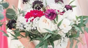 wedding flowers richmond va wedding flowers richmond va easy richmond wedding florists reviews