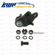 nissan pathfinder ball joint replacement compare prices on front ball joint online shopping buy low price