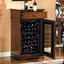 cabinet mount wine cooler brilliant wine storage refrigerator reviews teescorner wine cooler