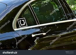 luxury mercedes maryland usa july 12 2016 luxury stock photo 452502628 shutterstock