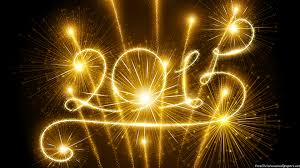 happy new year 2015 message from cindy living rich with