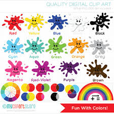 paint color cliparts free download clip art free clip art on