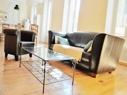 my flat in u2013 rent a furnished apartment in