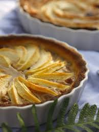 cuisine marmiton recettes tarte aux pommes recette recettes de tartes la pomme et marmiton