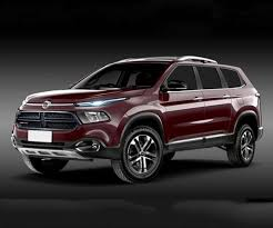 2018 dodge durango specs release date and price american