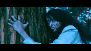 10 awesome bollywood horror movies that will scare the hell out of