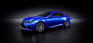 lexus cars with v8 rc f the most powerful lexus v8 performance car yet bhp cars