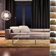 Gold Rugs Contemporary Gold Contemporary 5x8 6x9 Rugs Shop The Best Deals For Nov