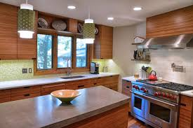 award winning shaker heights kitchen and bathrooms dining room