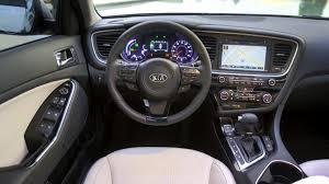 kia optima 2014 kia optima hybrid ex review notes autoweek