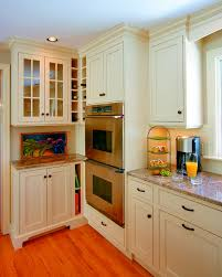 Kitchen Cabinets Minnesota Kitchens Minnesota Cabinets Minnesota Kitchen And Bath