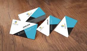 Business Card Psd Free 31 Free Business Cards Psd U003e Template Pro
