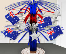 decorating australia day anzac day calendar events shop by