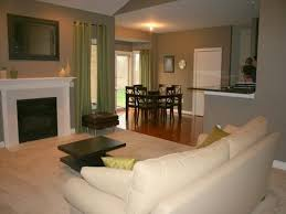 good paint color for living room