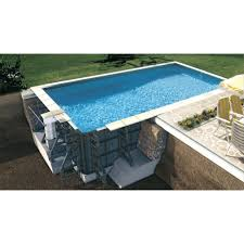 Prix D Une Piscine Caron Best Photos De Piscine Gallery Amazing House Design Ucocr Us