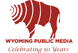 Wyoming how long to travel a light year images 50 years of wyoming public radio wyoming public media png