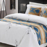 china hotel bed runner hotel bed runner manufacturers suppliers