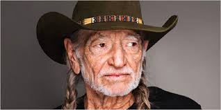 willie nelson wants you to work for his new cannabis company