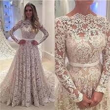 best 25 sleeved prom dress ideas on white tulle dress