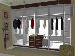Best  Closet Design Tool Ideas On Pinterest Small Closet - Closet design tool home depot