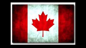 canada u0027s flag debate history full hd youtube