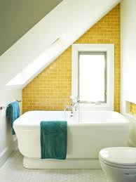 yellow bathroom decorating ideas best 25 yellow bathrooms ideas on cottage style