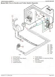 100 mercury 115 outboard motor manual 115 hp fourstroke