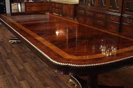 dining tables duncan phyfe harp table how to identify duncan