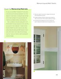 1001 ideas for trimwork the ultimate source book for decorating