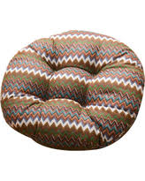 new deals on leather sofa cushion covers