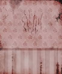 old european style wall wallpaper 10958 background patterns others