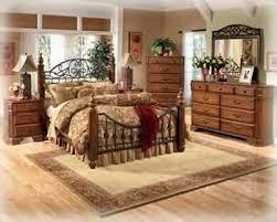 King Size Bedrooms The 25 Best King Size Bedroom Sets Ideas On Pinterest Diy Bed